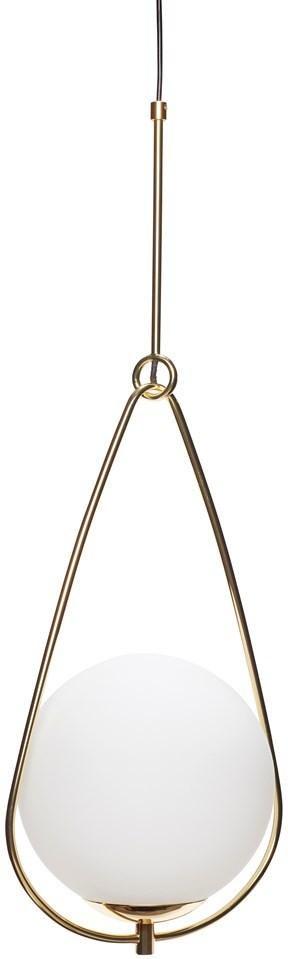hanglamp---brons---hybsch[0].jpg